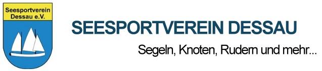 Seesportverein Dessau e.V.