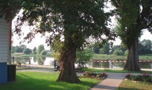 leopoldshafen0 20060718 1963660489