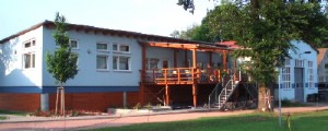leopoldshafen14 20060718 2011077906