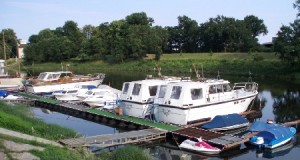 leopoldshafen4 20060718 1598300667