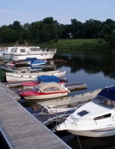 leopoldshafen5 20060718 1310902170