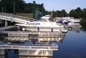 leopoldshafen6 20060718 2022560532